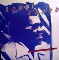 Bobby Bland - Reflections In Blue (Nac - Vinil)