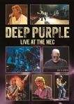 Deep Purple - Live At The Nec (Birmingham) (Nac DVD)