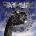 Einherjer - Dragons Of The North (Napalm Records, 1996) (Imp)