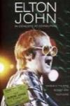 Elton John - In Concert At Edinburgh (Playhouse Theatre - 1976) (Nac DVD)