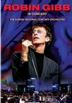 Robin Gibb - In Concert With The Danish National Concert Orchestra (Nac DVD)