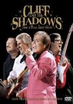 Cliff And The Shadows - The Final Reunion (Live From The O2 Arena In London) (Nac DVD)