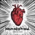 Heaven Shall Burn - Invictus + Live In Viena (1 Bonus) (Nac CD + DVD)