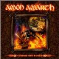 Amon Amarth - Versus The World & Live Bochum Dec. 31, 2008 (Nac/Duplo - Remaster)