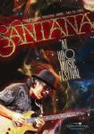 Santana - At Udo Music Festival 2006 (Nac DVD)