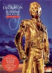 Michael Jackson - History On Film Volume II (Nac DVD)