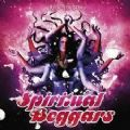 Spiritual Beggars - Return To Zero (1 Bonus/Carcass-Arch Enemy) (Nac)