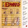 Jamming With Edward - S/T (Ry Cooder/Mick Jagger) (Nac - Vinil)