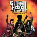 Guitar Hero III - Legends Of Rock-Companion Pack (Trilha Sonora Do Jogo - Slash, Smashing Pumpkins, AFI, Living Colur) (Nac)