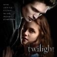Twilight Saga - Music From The Motion Picture (With Muse, Paramore, Mutemath, Collective Soul/Saga Crepúsculo) (Nac)