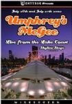 Umphrey´s McGee - Live From The Lake Coast (Skyline Stage, Chicago IL - 2002) (Imp DVD)