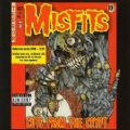 Misfits - Cuts From The Crypt (Collected Works 1996-2001 = 17 Songs) (Nac)