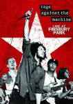 Rage Against The Machine - Live At Finsbury Park 2010 (Nac DVD)