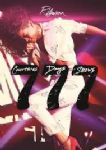 Rihanna - 777 (7 Countries 7 Days 7 Shows) (Nac DVD)