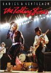 Rolling Stones - Ladies & Gentlemen (Live In Texas - 1972) (Nac DVD)