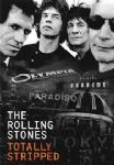 Rolling Stones - Totally Stripped (Nac DVD)