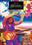 Santana - Viva Santana ! (Rare Performances & Interviews) (Nac DVD)