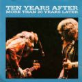 Ten Years After - More than 20 Years Later (Italian Bootleg Release-Reel Tapes) (Imp)