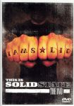 This Is Solid State - The DVD (Vol 1 : Demon Hunter, Norma Jean, Underoath & More - Video Compilation = 12 Clips) (Imp DVD)