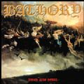 Bathory - Blood Fire Death (Bootleg Edition) (Imp)