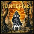 Hammerfall - Glory to the Brave (20 Year Anniv. Edition/Encarte 60 Páginas) (Nac/Digi = 2 CD´s + 1 DVD Sistema PAL)