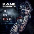 Kane Roberts - The New Normal (Imp)