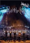 Judas Priest - Battle Cry (Live At Wacken Festival 2015) (Nac DVD)