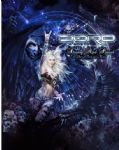 Doro - Strong And Proud (30 Years Of Rock And Metal - Legendado) (Nac/Triplo DVD)