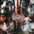 Bloodbath - Resurrection Through Carnage (Nac)