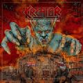 Kreator - London Apocalypticon: Live At The Roundhouse (Nac)