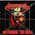 Attomica - Disturbing The Noise (Nac/Digi)