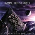 Axel Rudi Pell - Black Moon Pyramid (Nac)