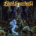 Blind Guardian - Nightfall In Middle Earth (1 Bonus) (Nac/Rem)
