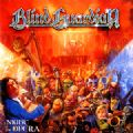 Blind Guardian - A Night At The Opera (Nac/Rem)