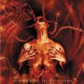 Dark Funeral - Diabolis Interium (Bonus = Teach Children EP + Live South America = 16 Songs) (Nac/Rem)