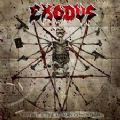 Exodus - Exhibit B : The Human Condition (1 Bonus) (Nac)