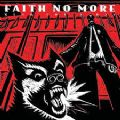 Faith No More - King For A Day (Deluxe Edition) (Nac/Digi Box = 2 CD�s)