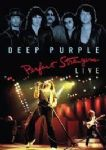 Deep Purple - Perfect Strangers Live (Imp/Digi - DVD)