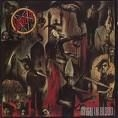 Slayer - Reign In Blood (Exp. Edtion) (2 Bonus) (Nac/Rem)