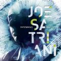 Joe Satriani - Shockwave Supernova (Nac)