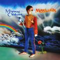 Marillion - Misplaced Childhood (2017 Remaster) (Nac/Rem)