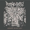 Rotting Christ -  Abyssic Black Cult (Satanas Tadeum, Ade´s Wings & Snowing Steel = Demos) (Nac)