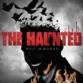 The Haunted - Exit Wounds (Imp - Arg)