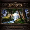 Wintersun - The Forest Seasons (Nac)